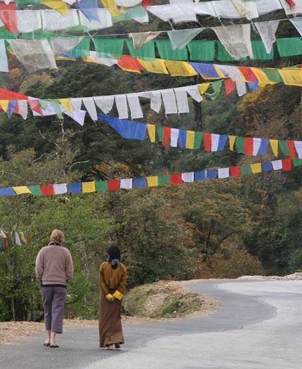Les-and-Prayer-Flags-pc