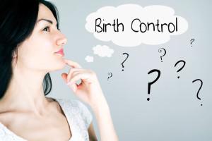 birthcontrol